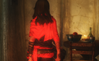 Scarlet_Dawn_Armor_01.png