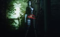 Scarlet_Dawn_Armor_09.png