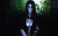 Scarlet_Dawn_Armor_08.png