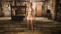 See_through_look_outfits_03.jpg