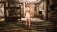 See_through_look_outfits_05.jpg