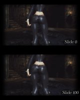 Seraphine_Armor_04.jpg