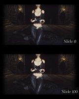 Seraphine_Armor_05.jpg