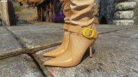 Shoes_pack_for_Skyrim_06.jpg