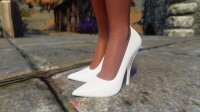 Shoes_pack_for_Skyrim_01.jpg