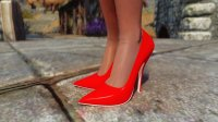 Shoes_pack_for_Skyrim_03.jpg