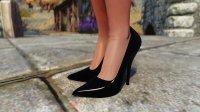 Shoes_pack_for_Skyrim_05.jpg