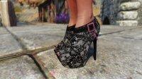 Shoes_pack_for_Skyrim_07.jpg