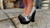 Shoes_pack_for_Skyrim_10.jpg