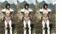 Silverlight_armor_&_Warglaives_02.jpg