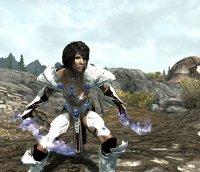 Silverlight_armor_&_Warglaives_05.jpeg
