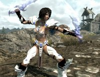 Silverlight_armor_&_Warglaives_06.jpg
