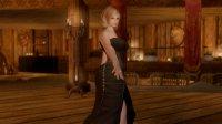 Sinblood_Sister_Nightfall_06.jpg