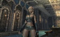 Skimpy_Armor_and_Clothing_Replacer_for_Seraphim_07.jpg