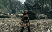 Skimpy_Armor_and_Clothing_Replacer_for_Seraphim_04.jpg