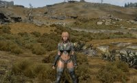 Skimpy_Armor_and_Clothing_Replacer_for_Seraphim_03.jpg