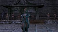 Skimpy_Armor_and_Clothing_Replacer_for_Seraphim_08.jpg