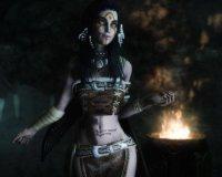 Skyrim_Barbarian_Outfits_01.jpg