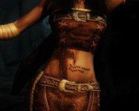 Skyrim_Barbarian_Outfits_03.jpg