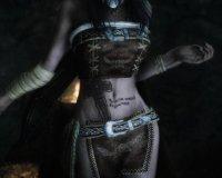 Skyrim_Barbarian_Outfits_04.jpg