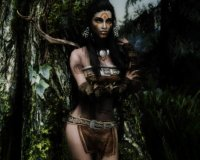 Skyrim_Barbarian_Outfits_06.jpg