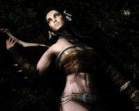Skyrim_Barbarian_Outfits_07.jpg