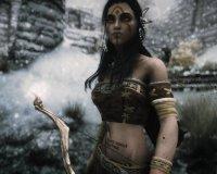Skyrim_Barbarian_Outfits_08.jpg