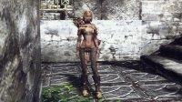 Sotteta_Huntress_Armor_UNP_07.jpg