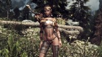 Sotteta_Huntress_Armor_UNP_01.jpg