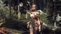 Sotteta_Huntress_Armor_UNP_02.jpg