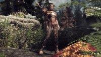 Sotteta_Huntress_Armor_UNP_03.jpg