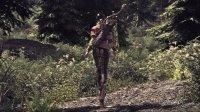 Sotteta_Huntress_Armor_UNP_04.jpg