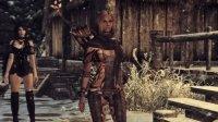 Sotteta_Huntress_Armor_UNP_05.jpg