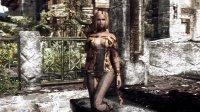 Sotteta_Huntress_Armor_UNP_06.jpg