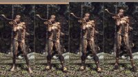 Sotteta_Huntress_Armor_UNP_09.jpg