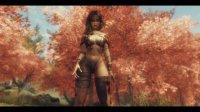 Sotteta_Huntress_Armor_01.jpg