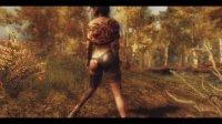 Sotteta_Huntress_Armor_03.jpg