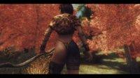 Sotteta_Huntress_Armor_05.jpg