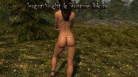 Sugar_Night_and_Sunrise_bikini_02.jpg