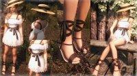 Summer_Dress_Sets_(for_UNP)_01.jpg