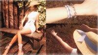 Summer_Dress_Sets_(for_UNP)_02.jpg
