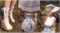 Summer_Dress_Sets_(for_UNP)_03.jpg