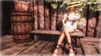 Summer_Dress_Sets_(for_UNP)_04.jpg