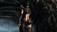 Tembtra_Thief_Armor_UNP_CBBE_7B_01.jpg