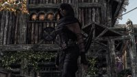 Tembtra_Thief_Armor_UNP_CBBE_7B_02.jpg