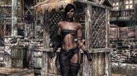 Tembtra_Thief_Armor_UNP_CBBE_7B_04.jpg