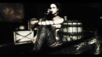 Tembtra_Thief_Armor_UNP_CBBE_7B_08.jpg