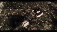 Tembtra_Thief_Armor_UNP_CBBE_7B_10.jpg