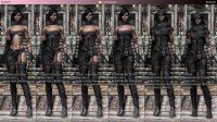 Tembtra_Thief_Armor_UNP_CBBE_7B_11.jpg