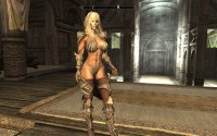 Tera_Armor_Collection_ADEC_ТВВР_01.jpg